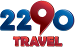 2290-travel-logo